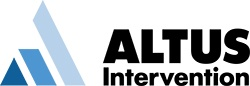 Altus - Black and Blue 250.jpg