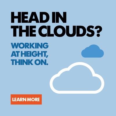 头在Clouds-1