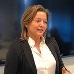 Cathrine Bjaarstad