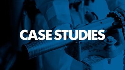 wellbore cleanout-case-studies