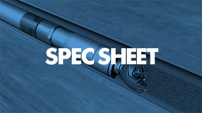 wellbore cleanout-spec-sheet