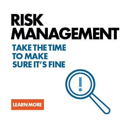 Risk Management-1