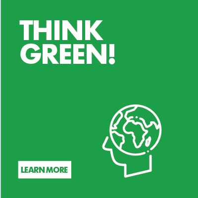 Think Green-1