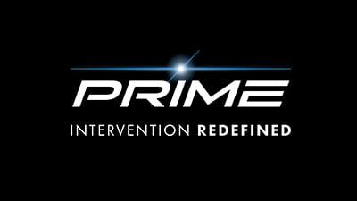 prime button