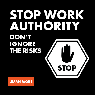 Stop Work Authority Thumb